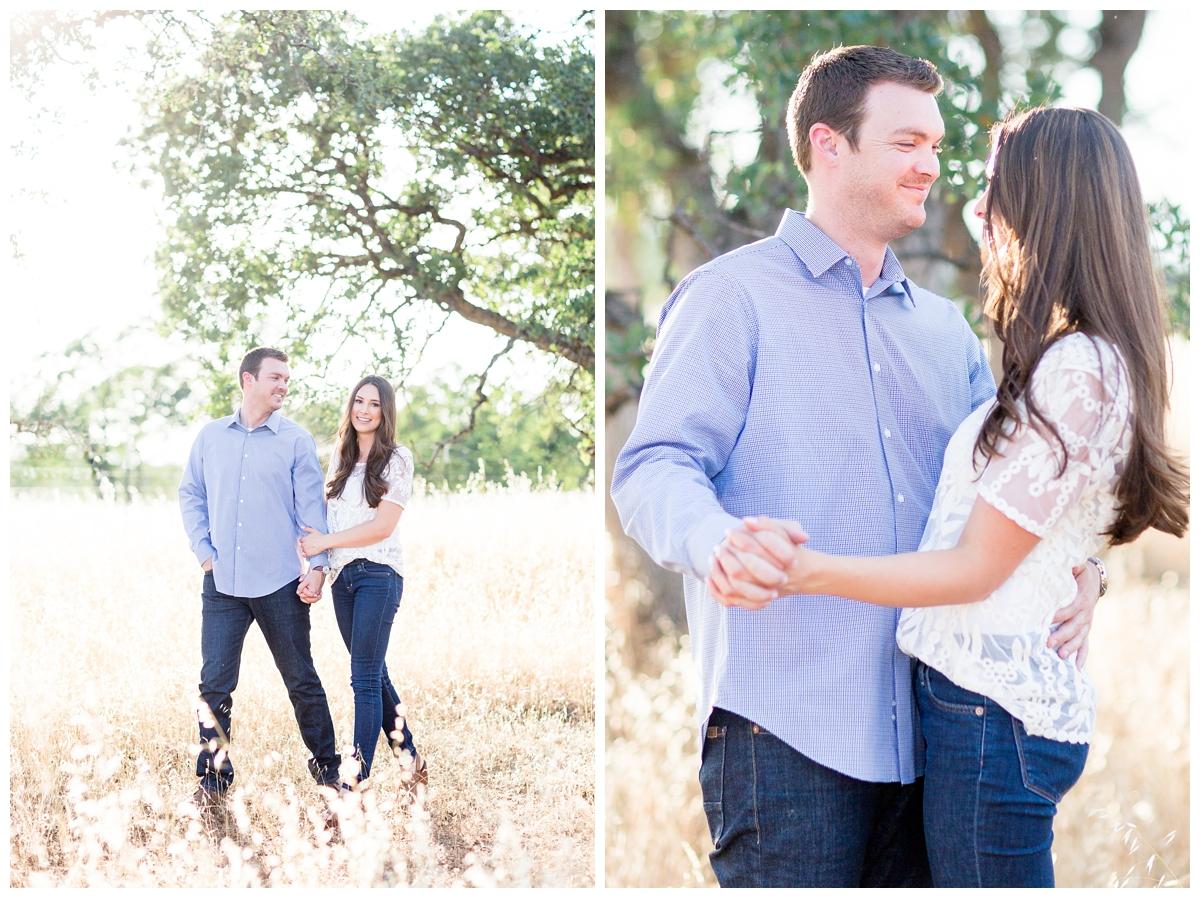 Chico-Engagement-Photographer-Highway-99_0029.jpg