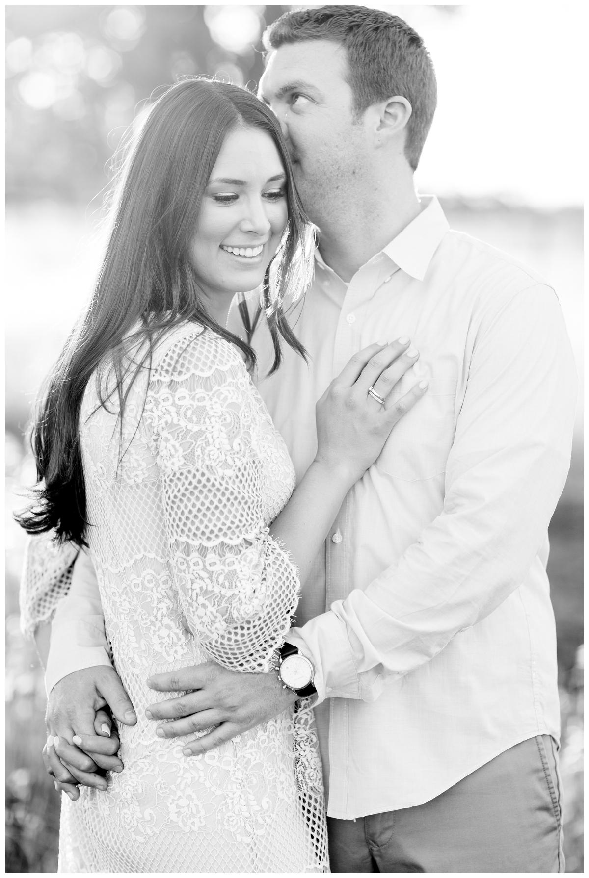 Chico-Engagement-Photographer-Highway-99_0030.jpg