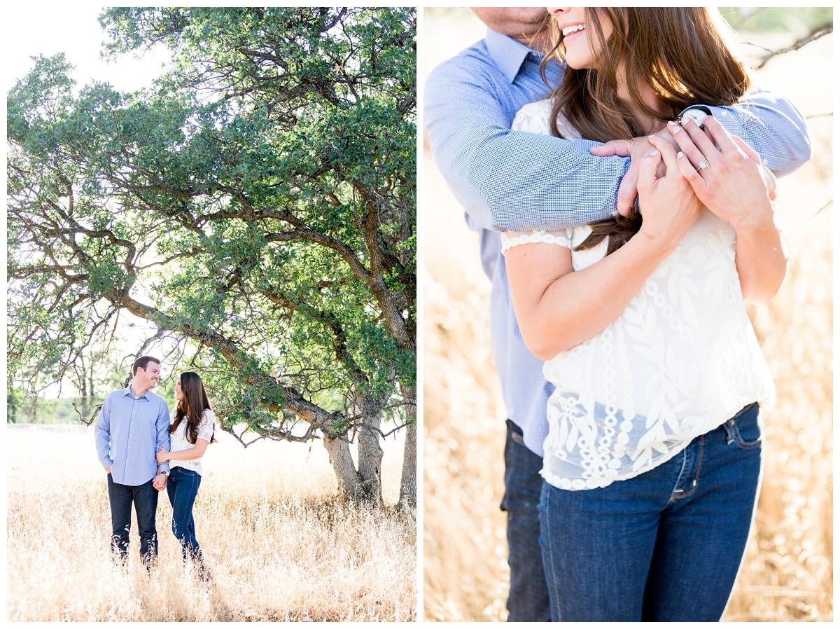 Chico-Engagement-Photographer-Highway-99_0025-1.jpg