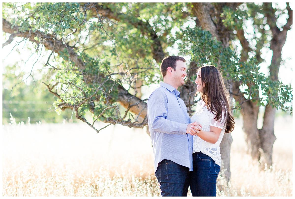 Chico-Engagement-Photographer-Highway-99_0007.jpg