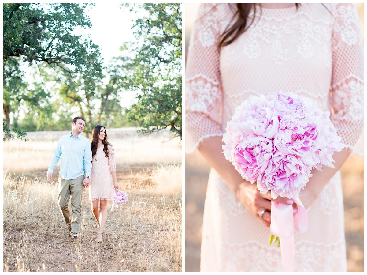 Chico-Engagement-Photographer-Highway-99_0032.jpg