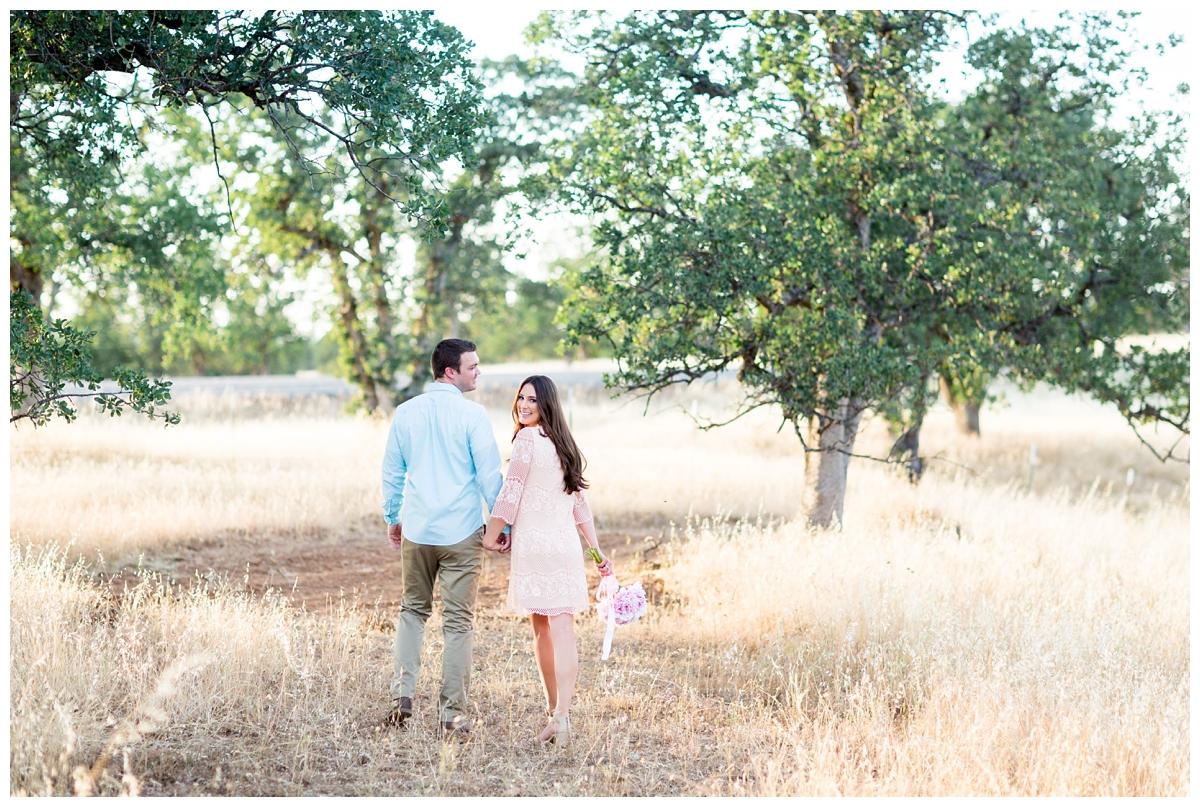Chico-Engagement-Photographer-Highway-99_0016.jpg