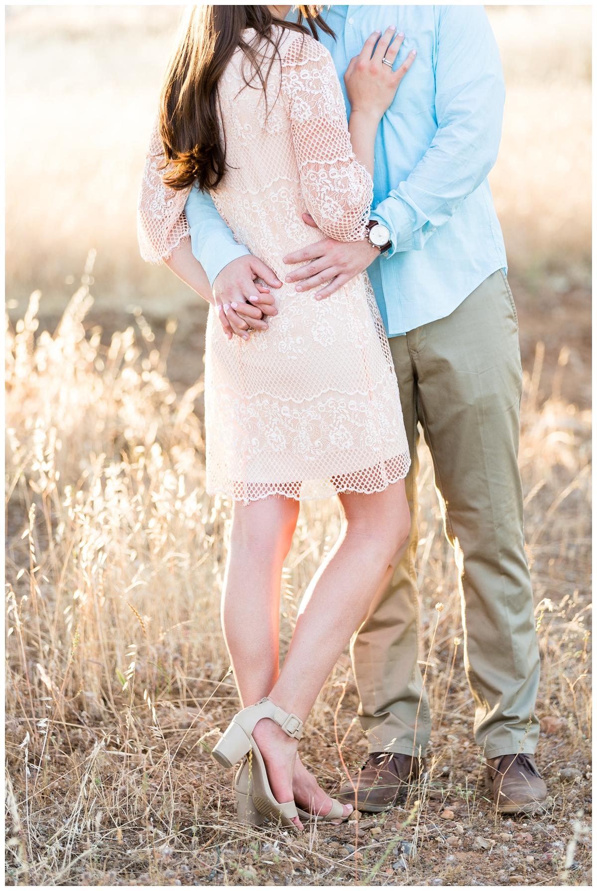 Chico-Engagement-Photographer-Highway-99_0028-1.jpg