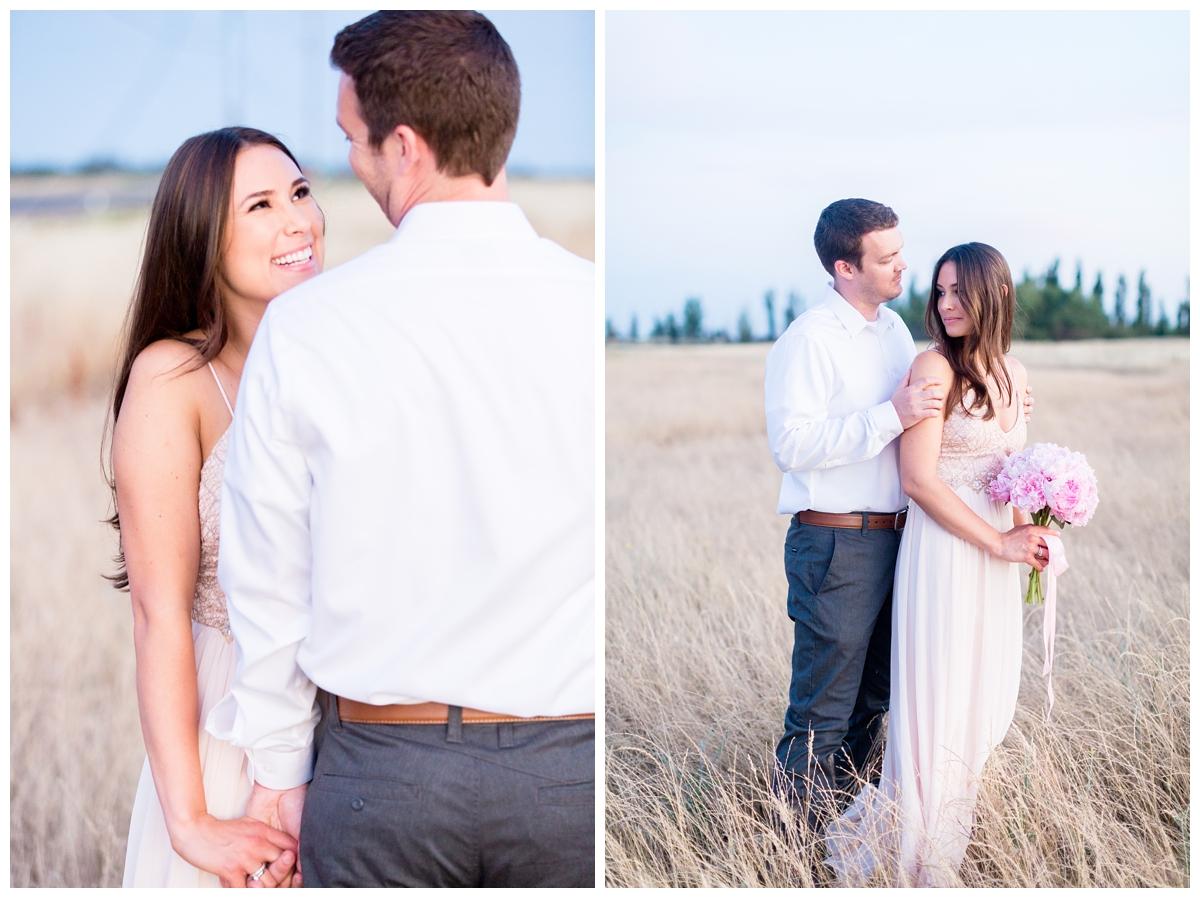 Chico-Engagement-Photographer-Highway-99_0036.jpg