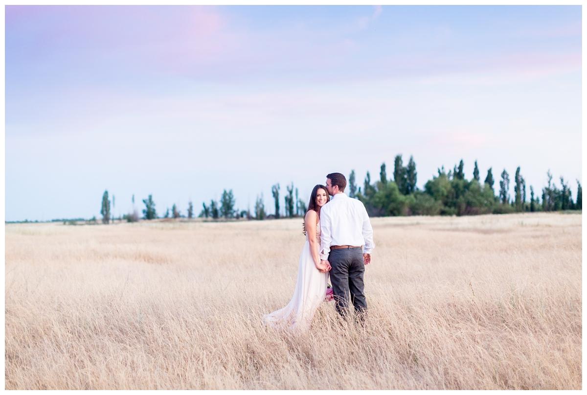 Chico-Engagement-Photographer-Highway-99_0020.jpg