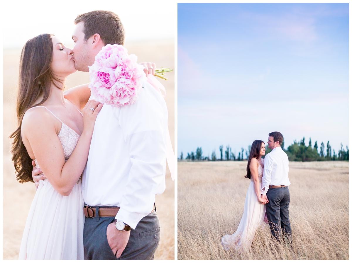 Chico-Engagement-Photographer-Highway-99_0037.jpg