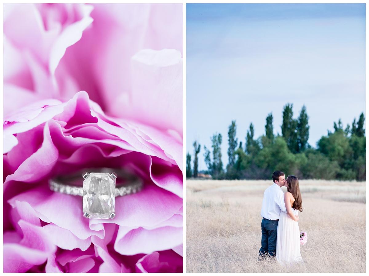 Chico-Engagement-Photographer-Highway-99_0033.jpg