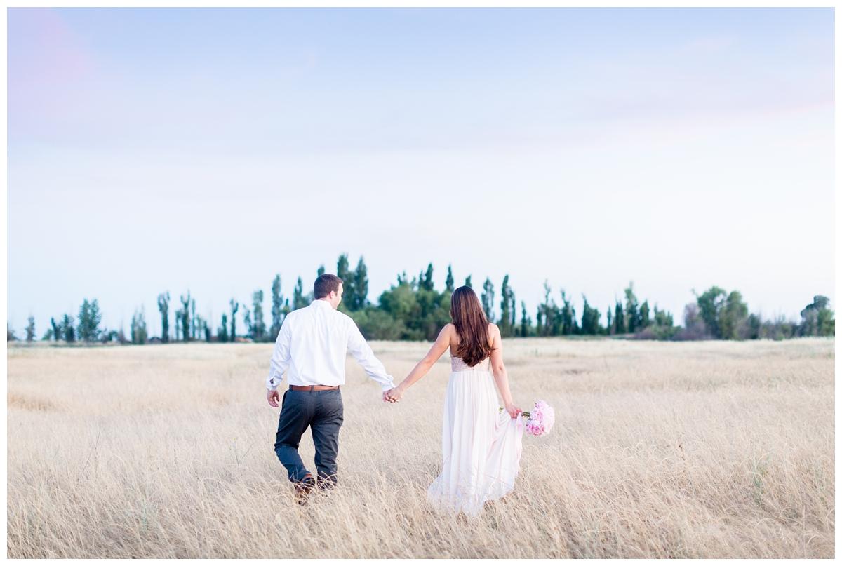 Chico-Engagement-Photographer-Highway-99_0017.jpg