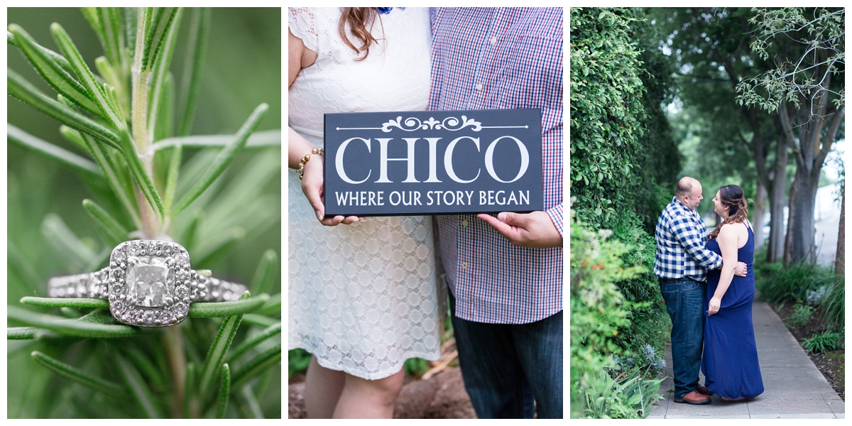 Chico-State-Campus-Engagement-Photography-Session_0227.jpg