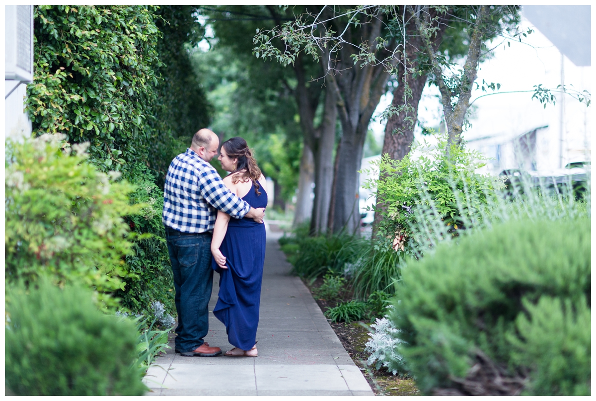 Chico-State-Campus-Engagement-Photography-Session_0232.jpg