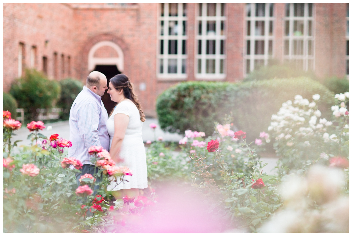Chico-State-Campus-Engagement-Photography-Session_0244.jpg