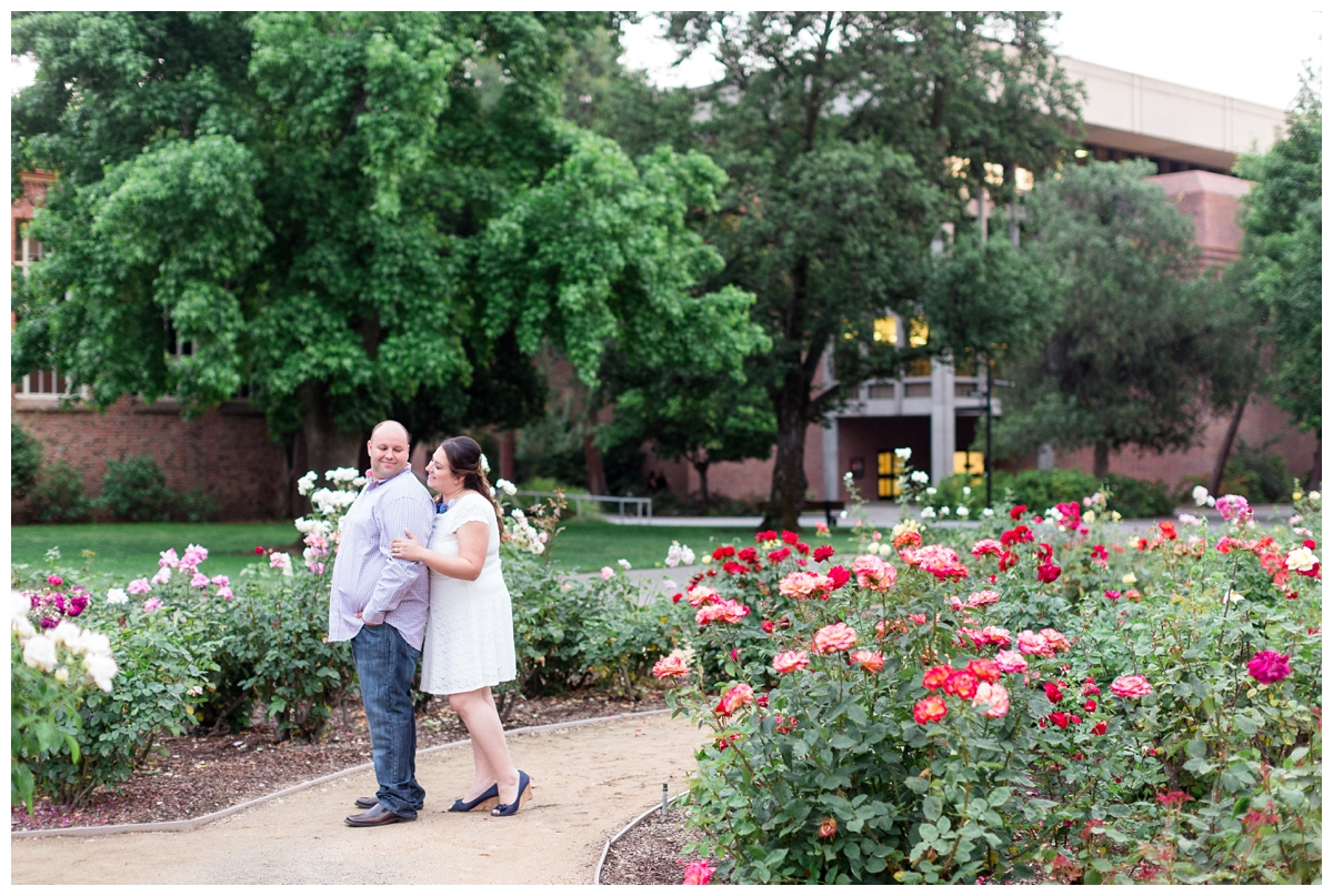 Chico-State-Campus-Engagement-Photography-Session_0243.jpg
