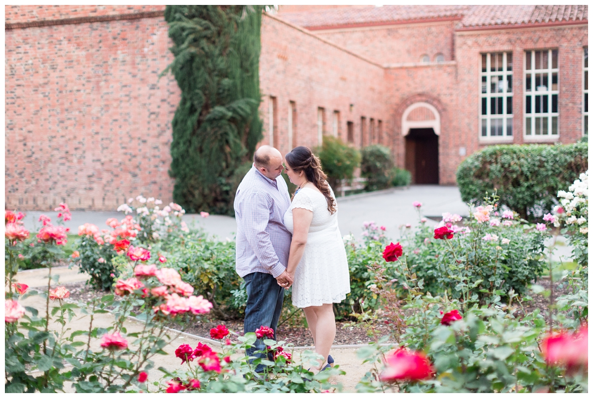 Chico-State-Campus-Engagement-Photography-Session_0245.jpg