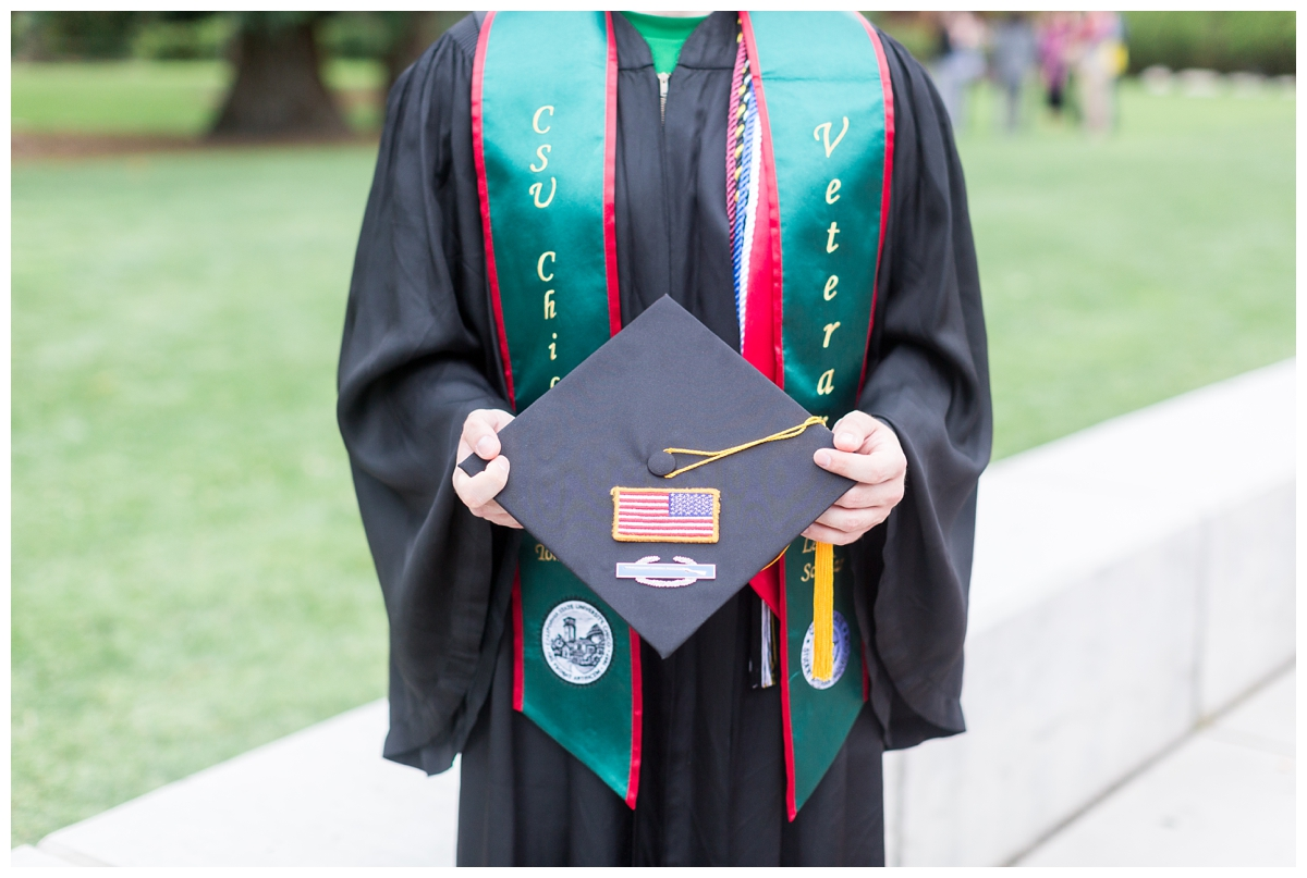 Chico-State-Graduation-2016-Portrait-Photographer_0259.jpg
