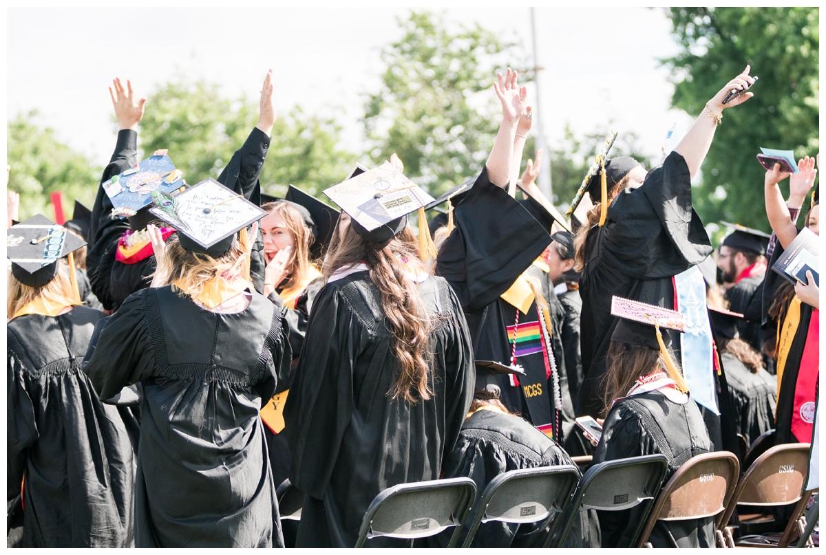 Chico-State-Graduation-2016-Portrait-Photographer_0262.jpg