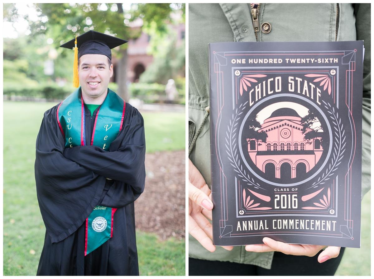 Chico-State-Graduation-2016-Portrait-Photographer_0274.jpg