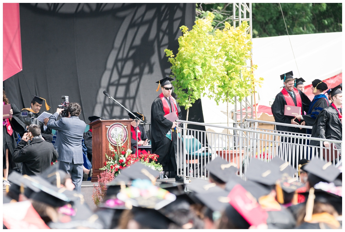 Chico-State-Graduation-2016-Portrait-Photographer_0263.jpg