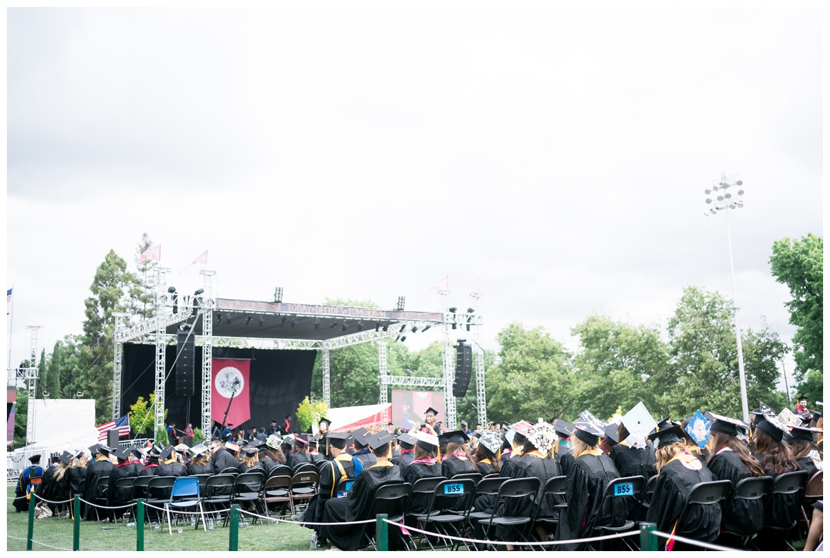 Chico-State-Graduation-2016-Portrait-Photographer_0264.jpg