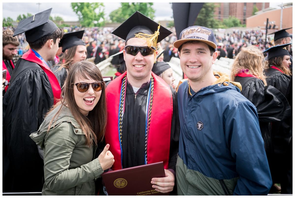 Chico-State-Graduation-2016-Portrait-Photographer_0267.jpg