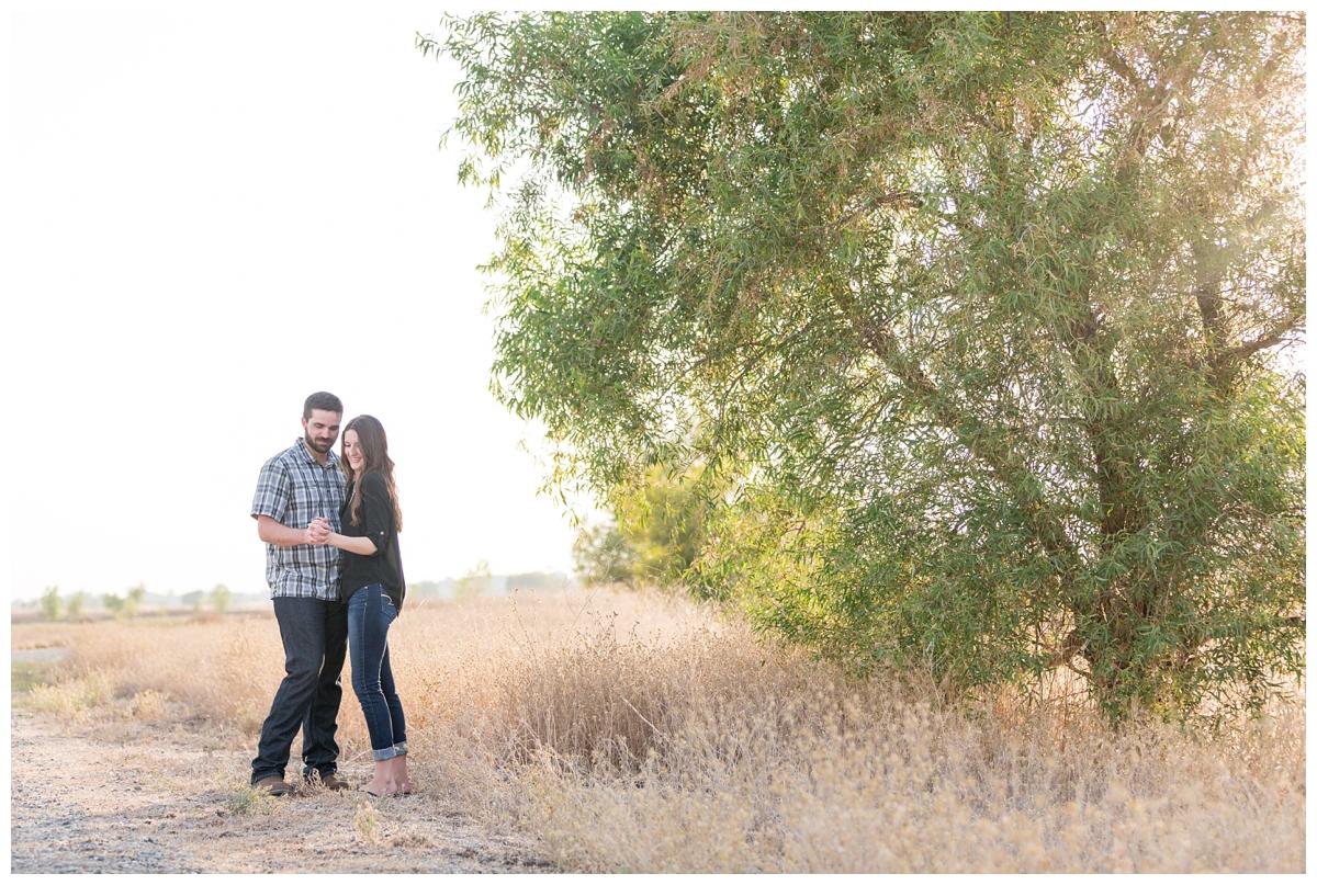 Chico-Engagement-Photographer-llano-Seco-Wildlife-Refuge_1731.jpg