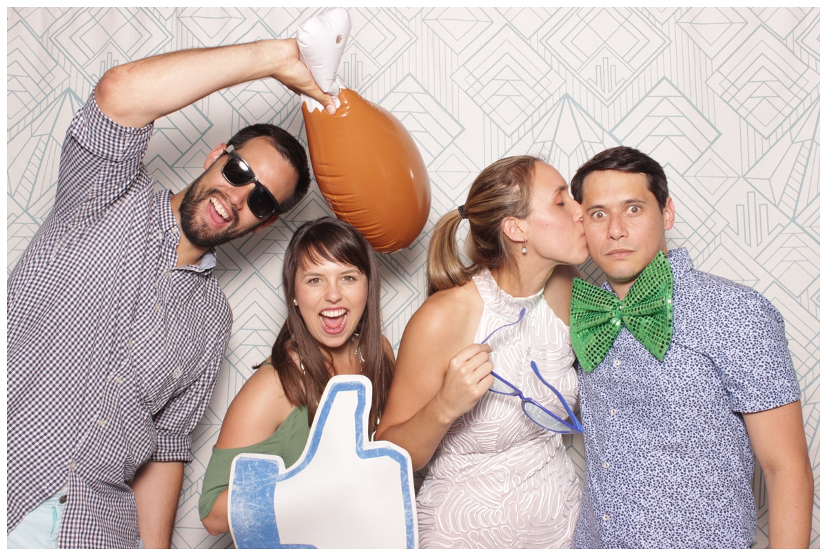 TreBooth-Photobooth-Company-Chico_0459.jpg