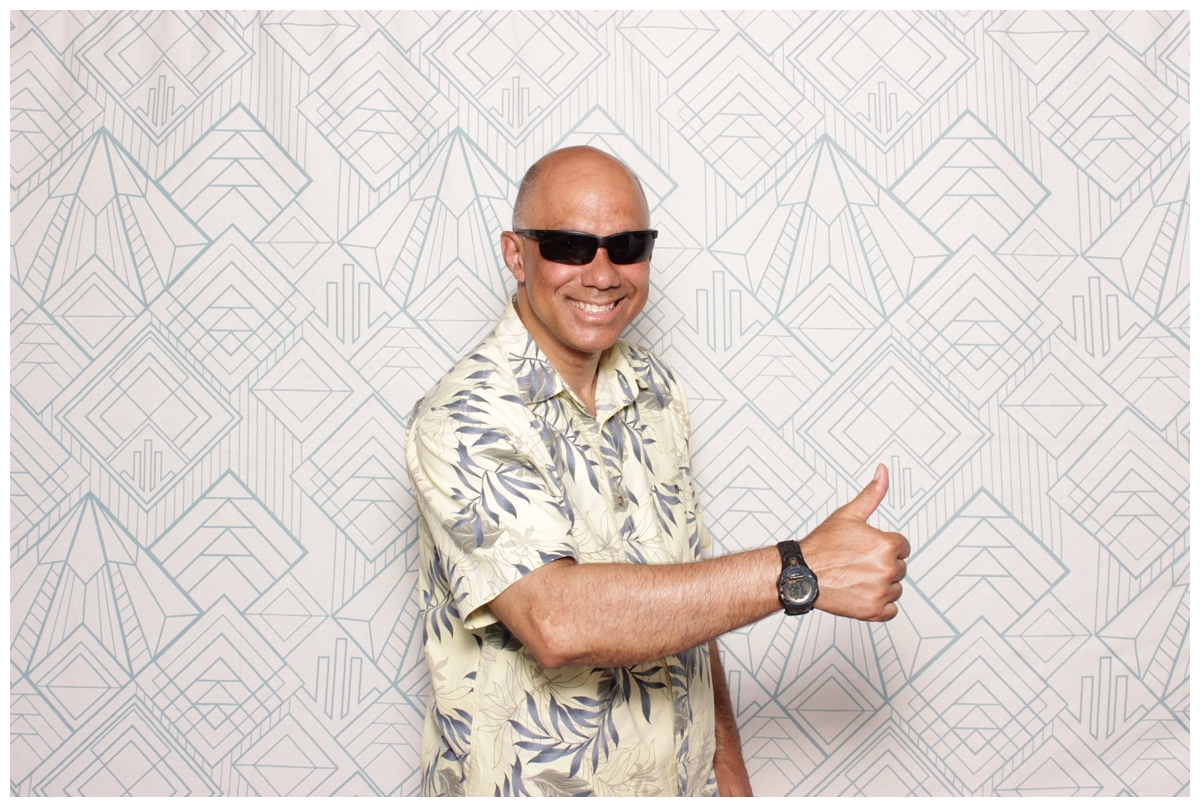 TreBooth-Photobooth-Company-Chico_0464.jpg