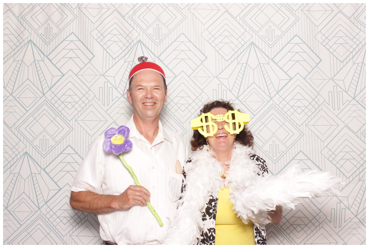 TreBooth-Photobooth-Company-Chico_0456.jpg