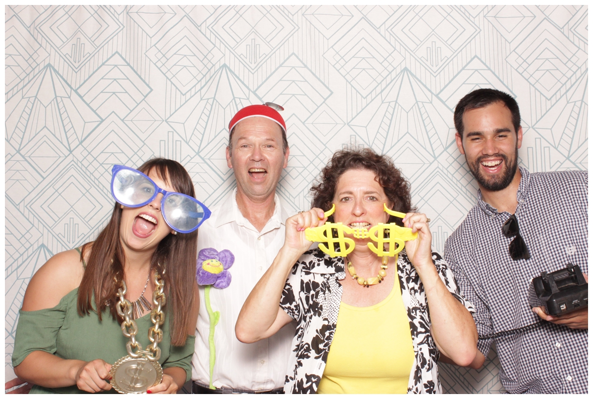 TreBooth-Photobooth-Company-Chico_0458.jpg