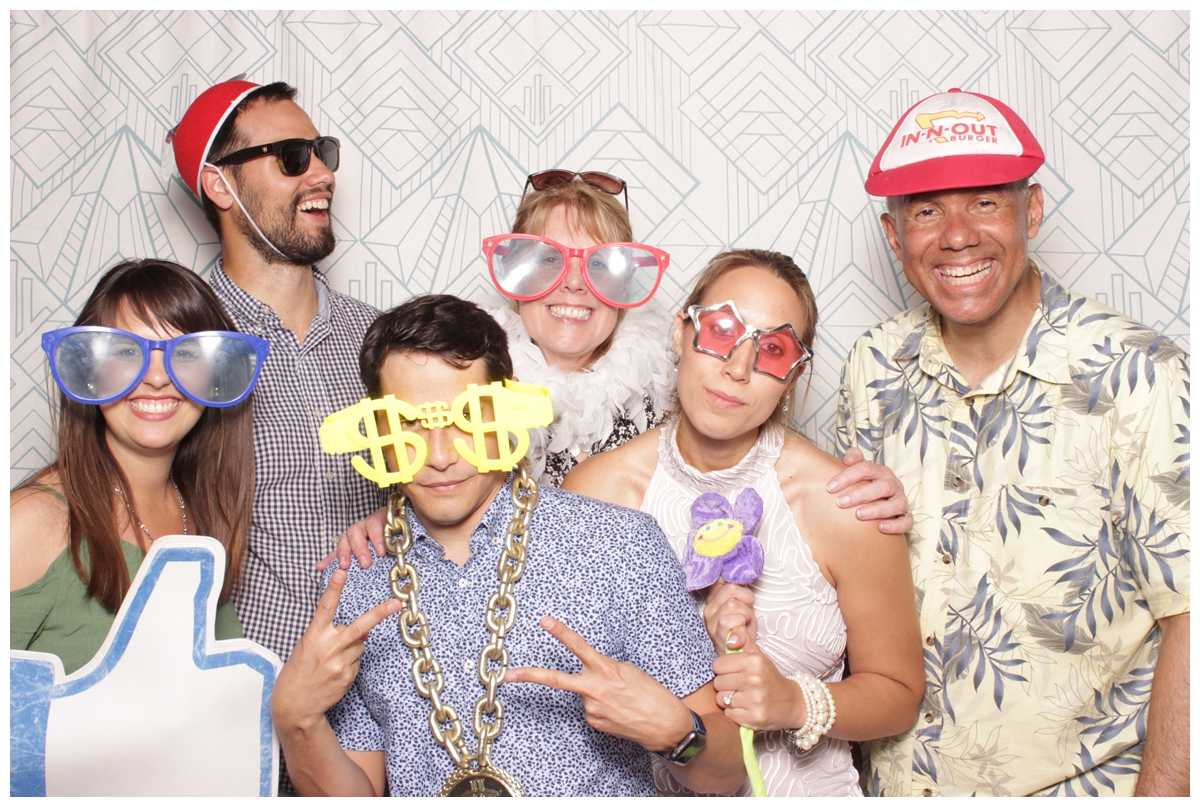 TreBooth-Photobooth-Company-Chico_0463.jpg
