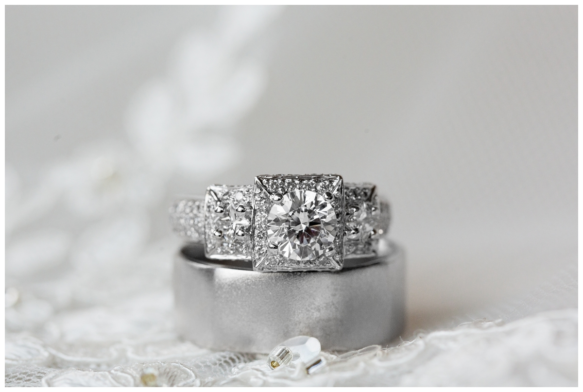 Sacramento-Engagement-Photographer_0025.jpg