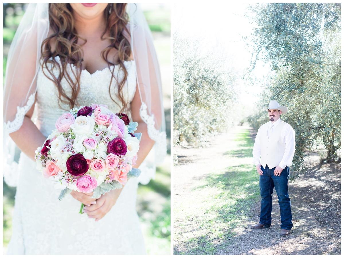 Sacramento-Engagement-Photographer_0045.jpg