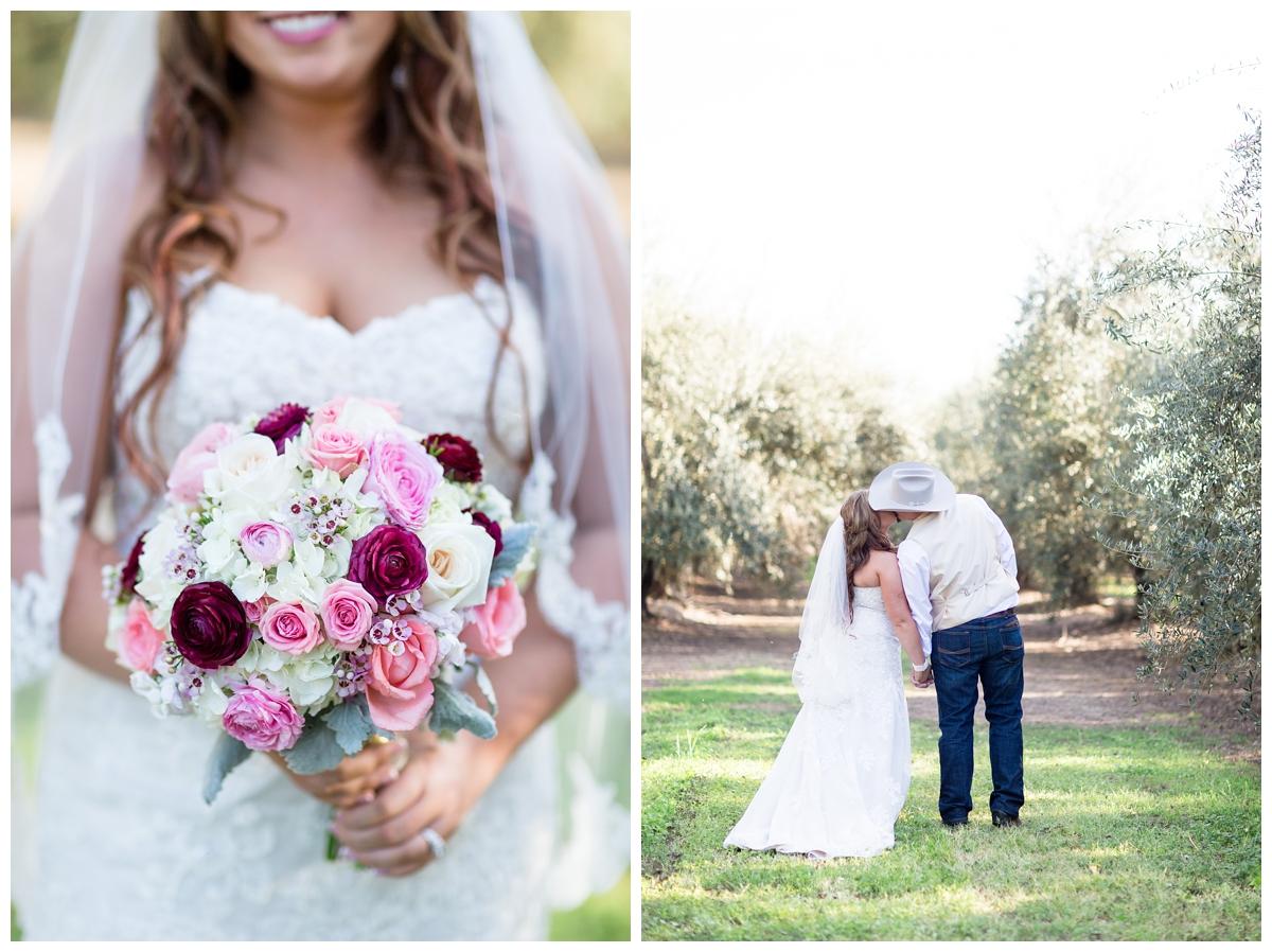 Sacramento-Engagement-Photographer_0056.jpg