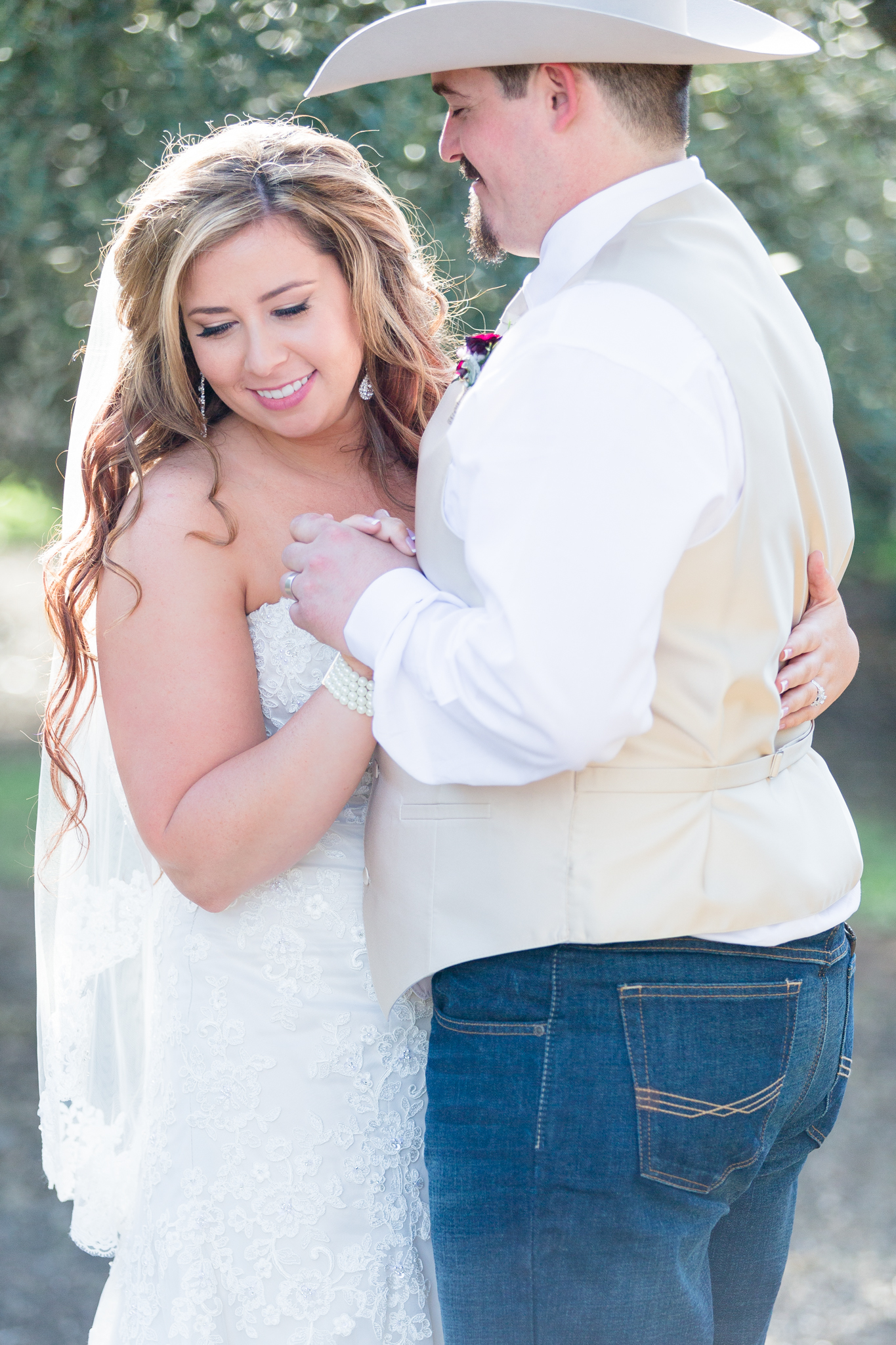 Chico-Wedding-Photographer-TréCreative-171-of-269.jpg