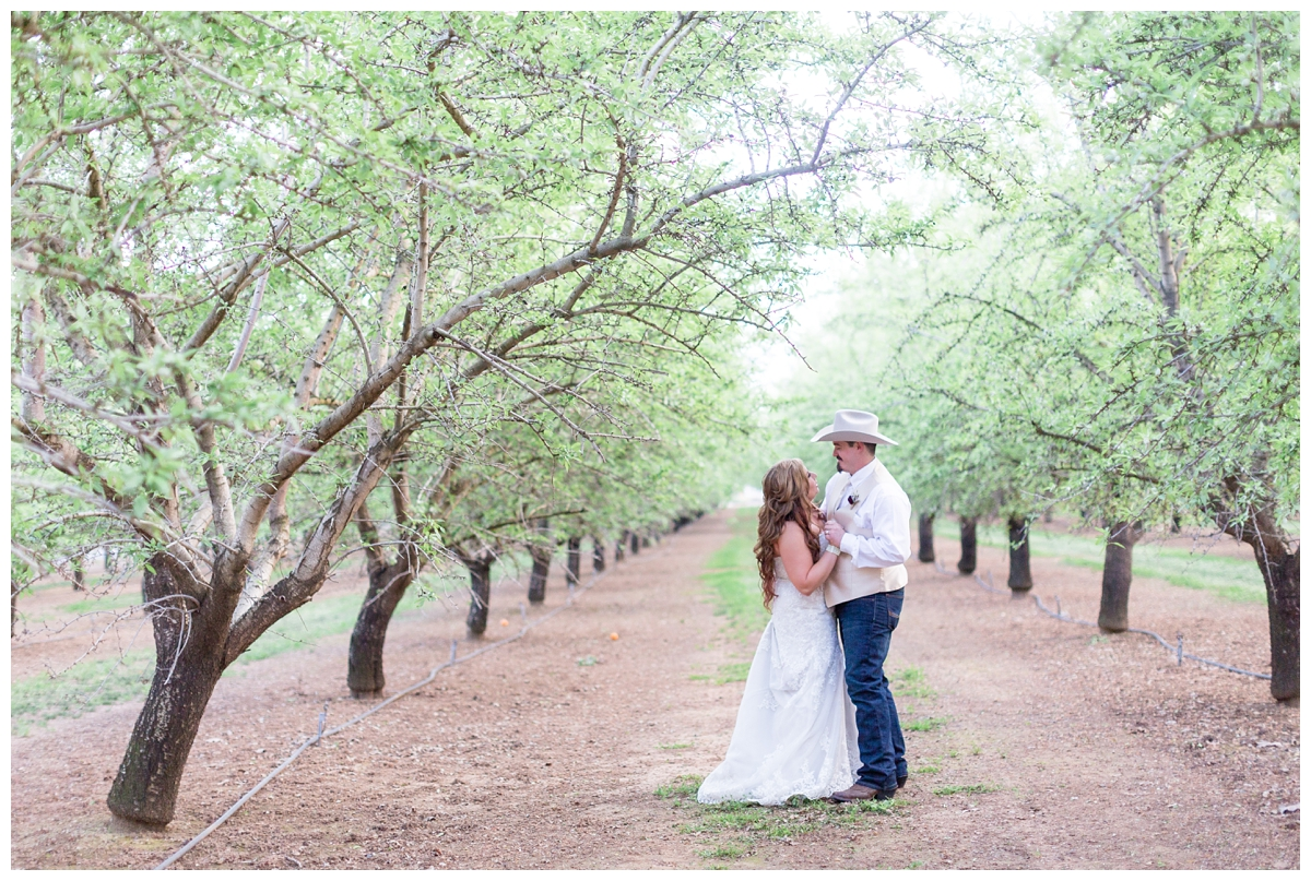 Sacramento-Engagement-Photographer_0063.jpg