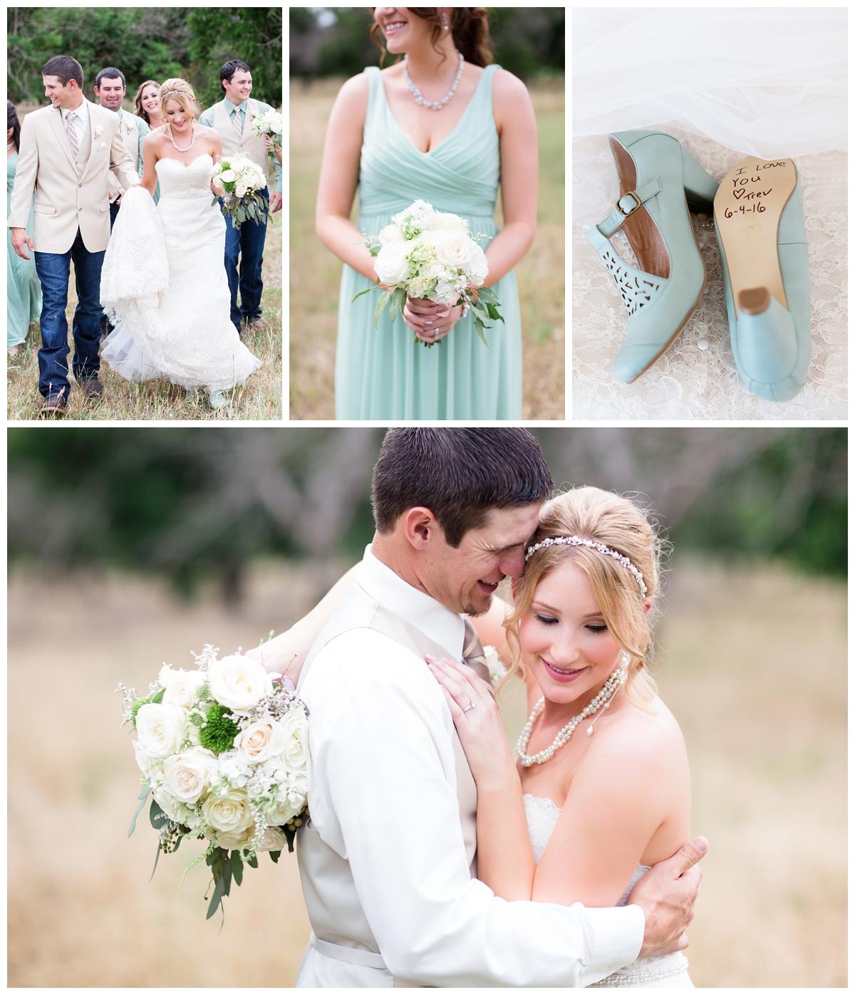 Gover-Ranch-Wedding-Photography_0224.jpg
