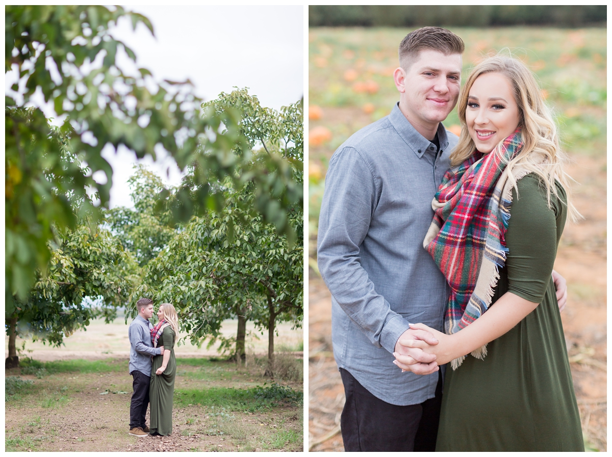 Bishops-Pumpkin-Patch-Engagement-Photos_3143.jpg