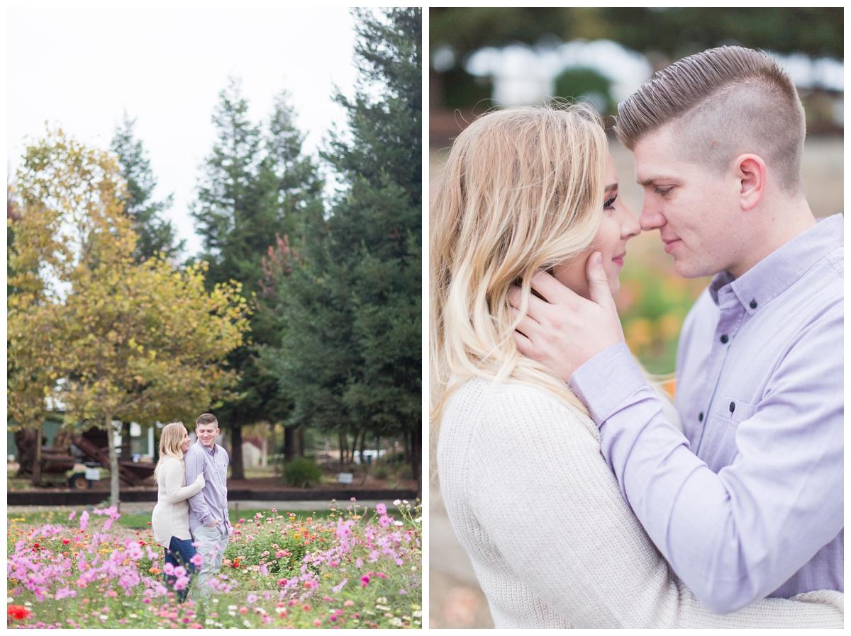 Bishops-Pumpkin-Patch-Engagement-Photos_3148.jpg