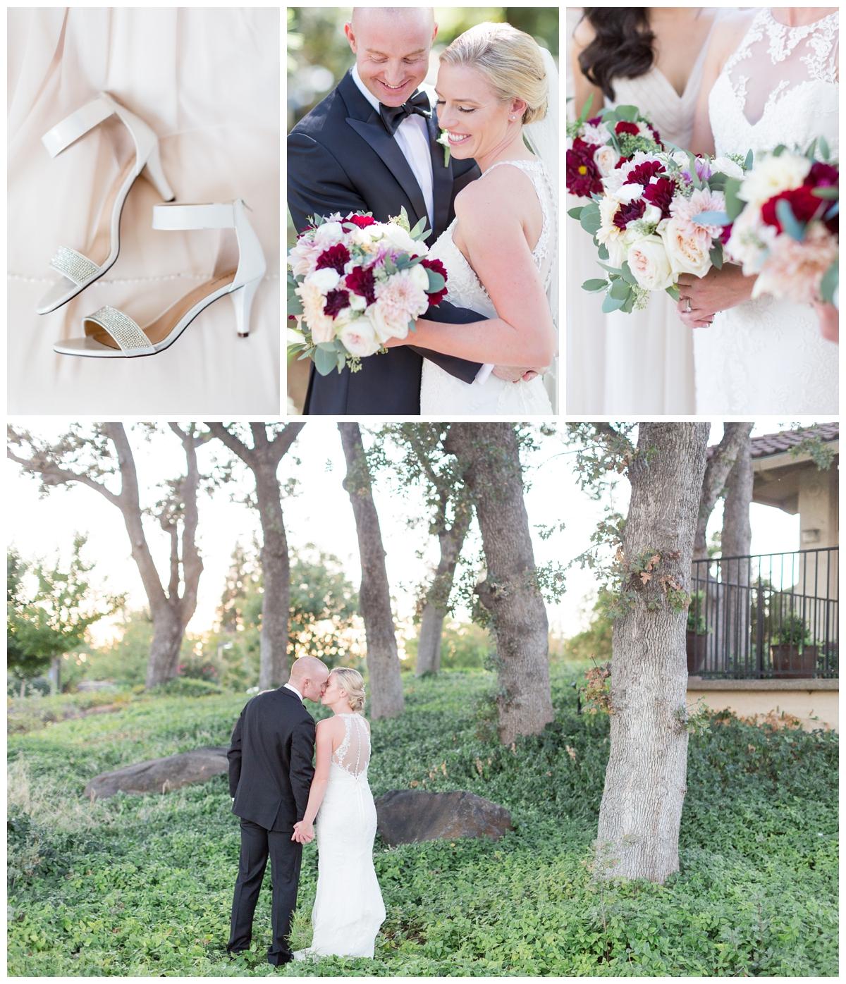 Lakeside-Pavilion-Wedding-Photographer_2872.jpg