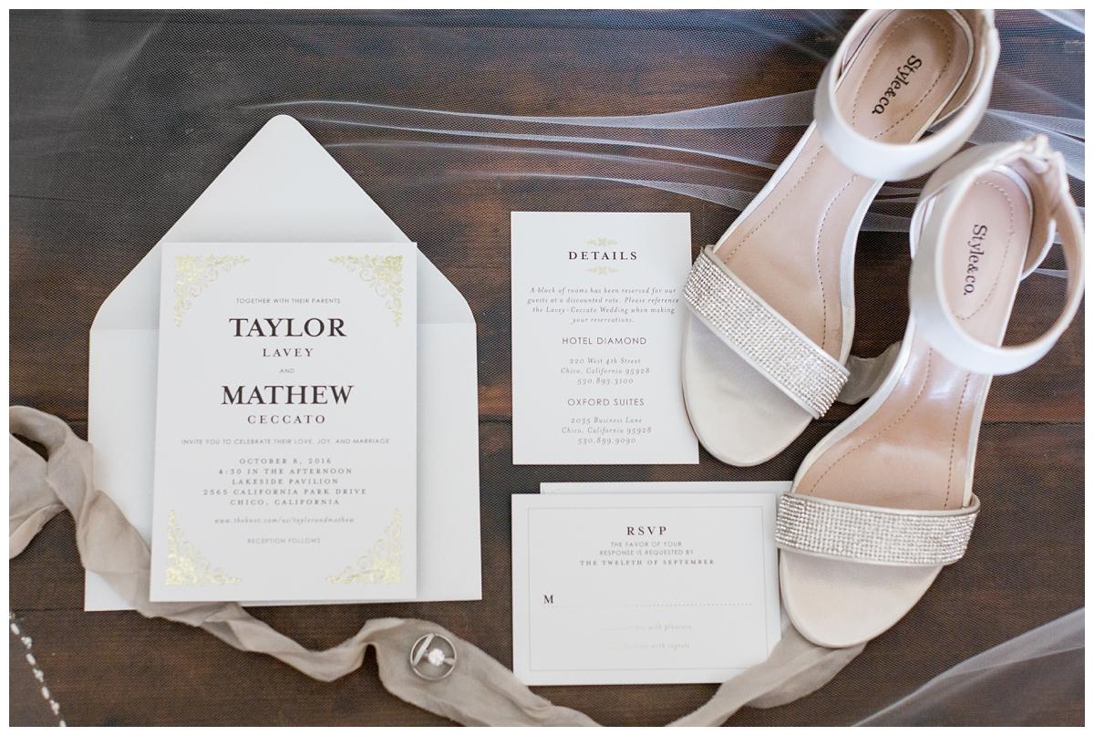 Lakeside-Pavilion-Wedding-Photographer_2768.jpg