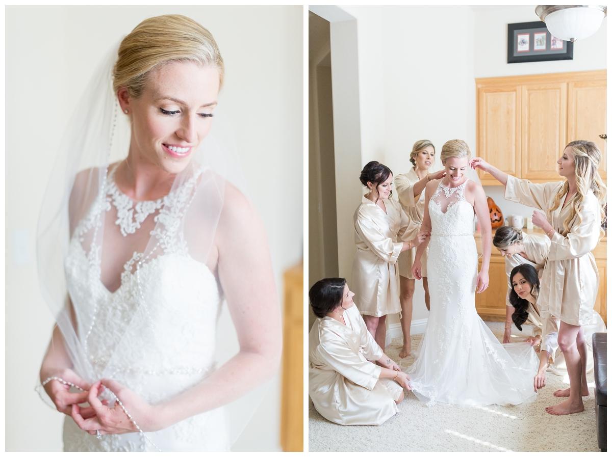 Lakeside-Pavilion-Wedding-Photographer_2775.jpg