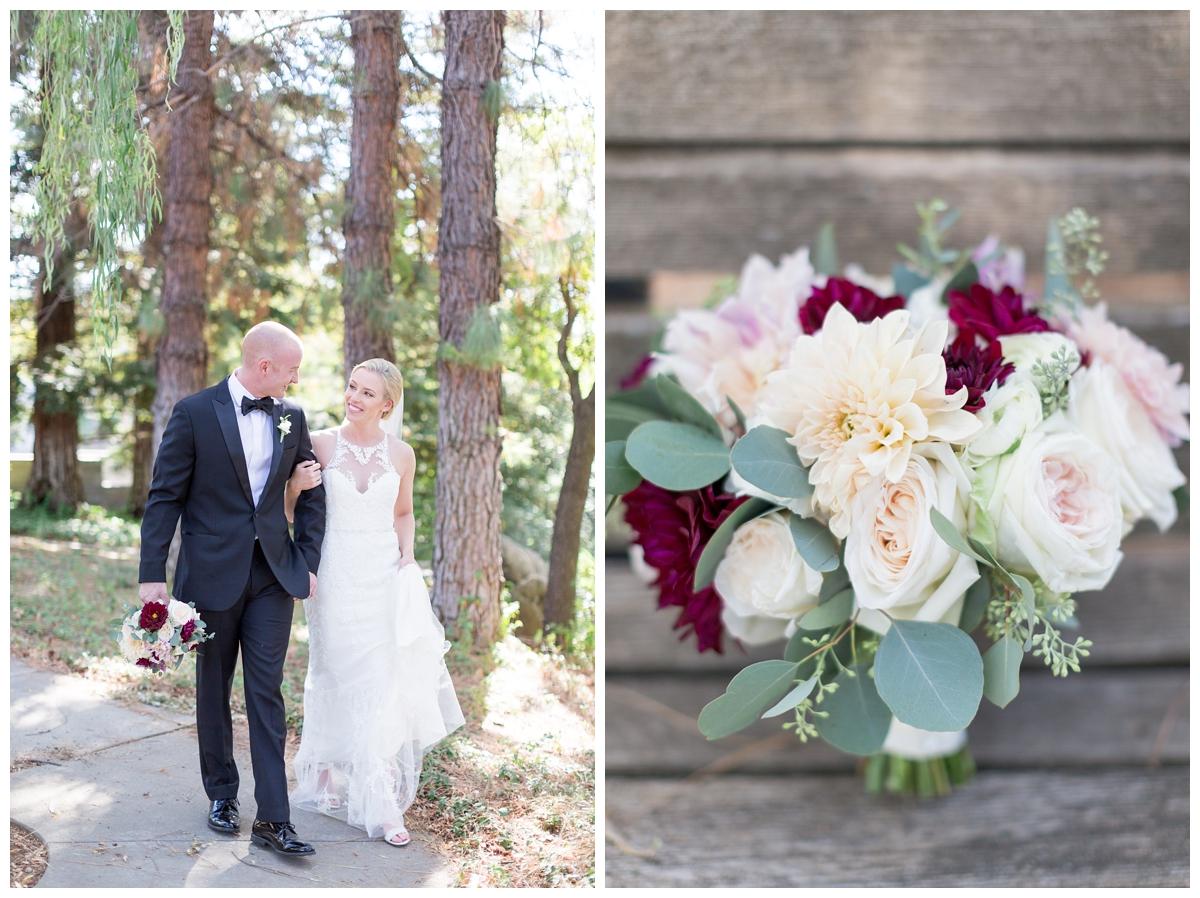 Lakeside-Pavilion-Wedding-Photographer_2779.jpg