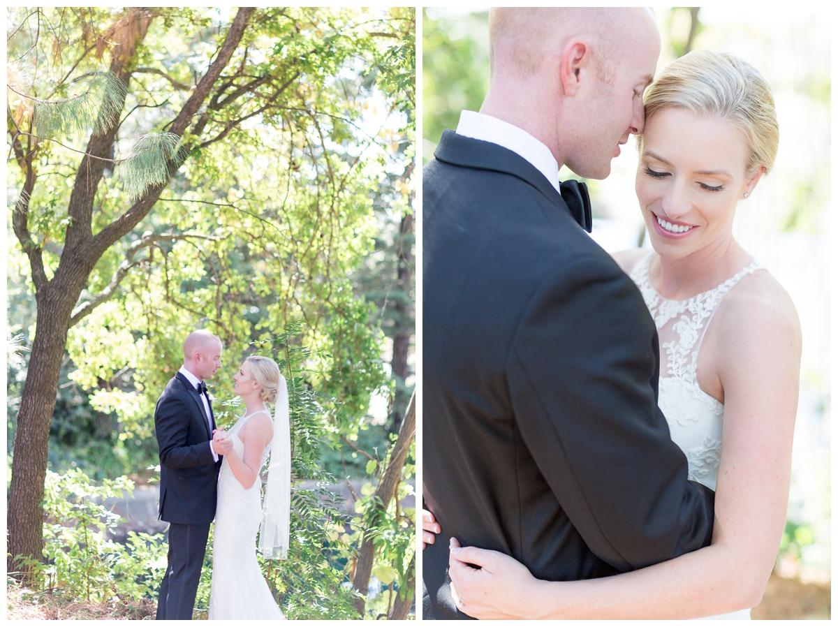 Lakeside-Pavilion-Wedding-Photographer_2792.jpg