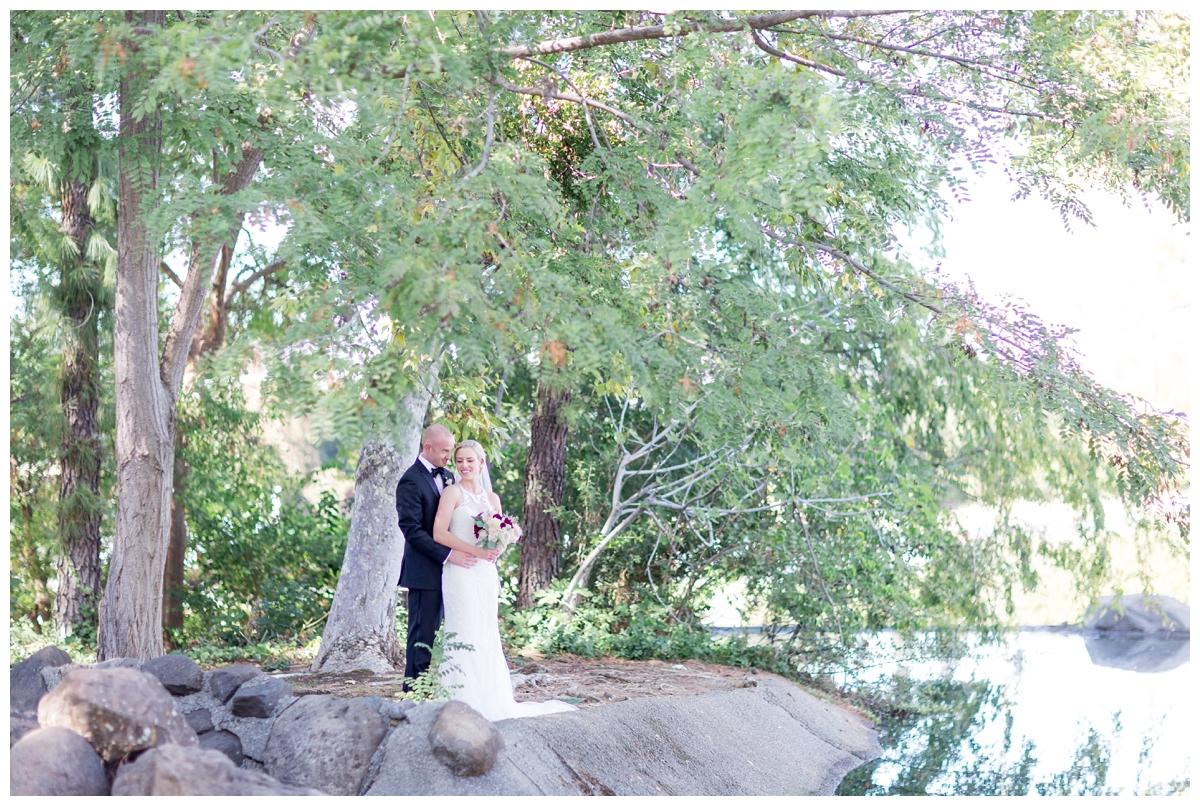 Lakeside-Pavilion-Wedding-Photographer_2783.jpg