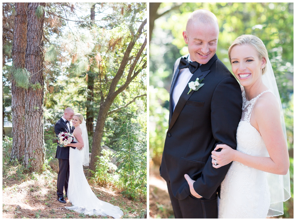 Lakeside-Pavilion-Wedding-Photographer_2790.jpg