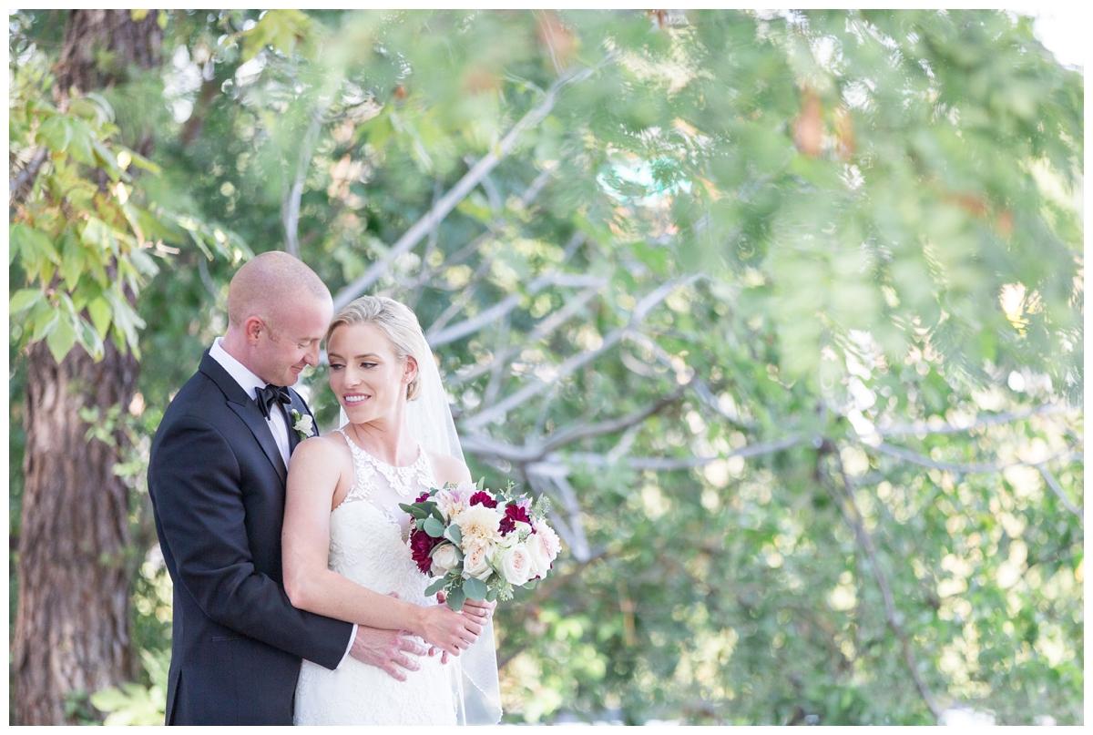 Lakeside-Pavilion-Wedding-Photographer_2782.jpg