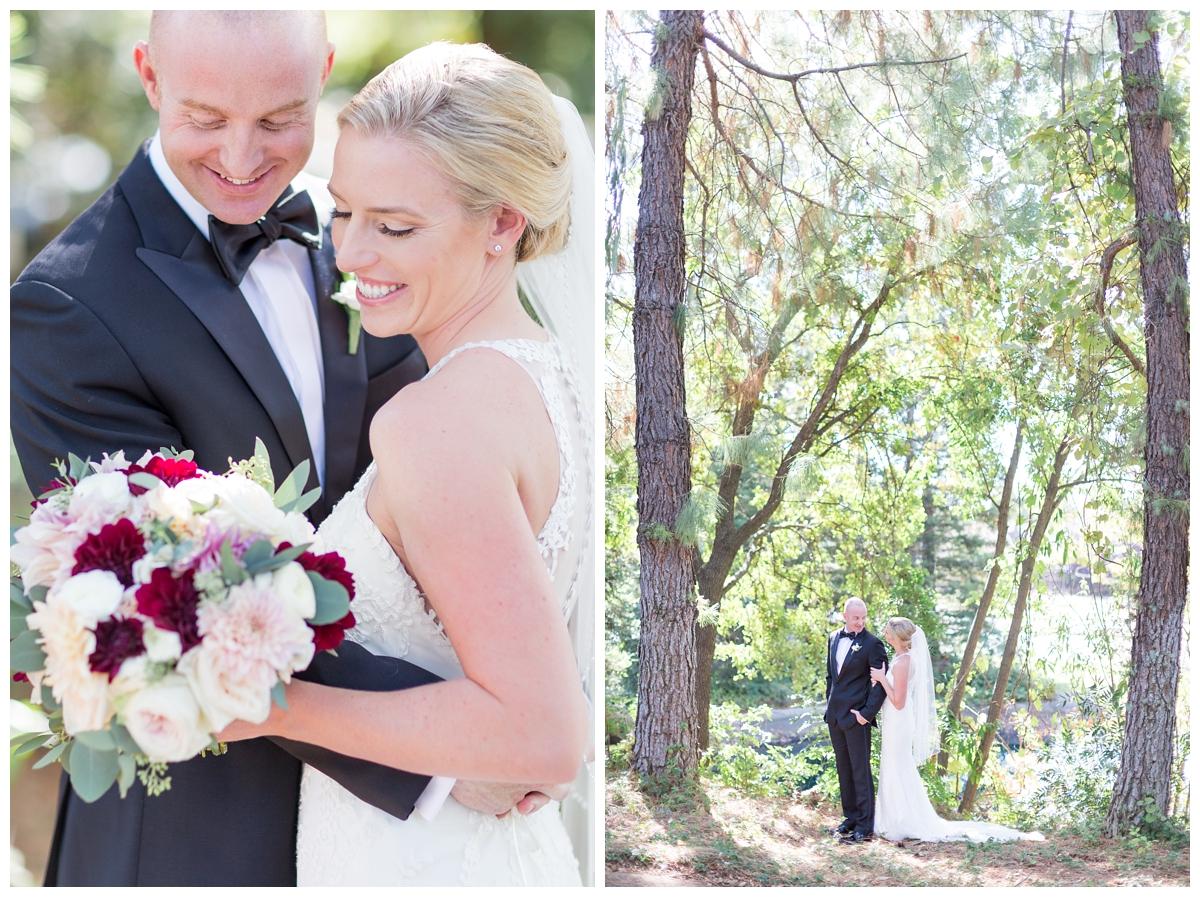 Lakeside-Pavilion-Wedding-Photographer_2789.jpg