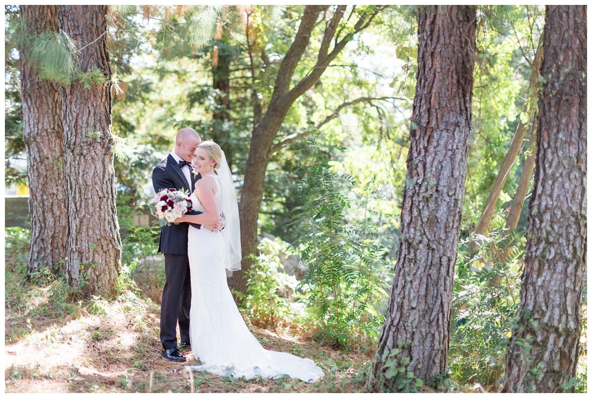 Lakeside-Pavilion-Wedding-Photographer_2793.jpg