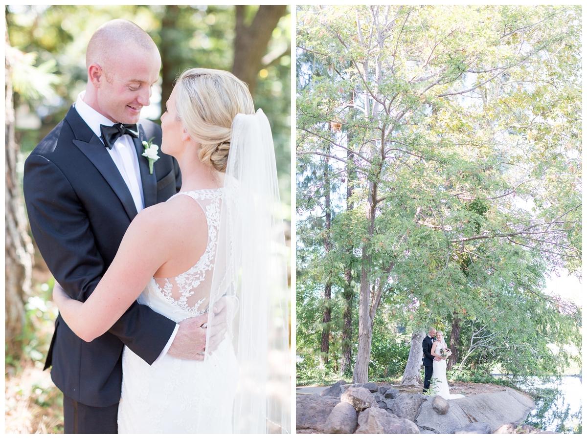 Lakeside-Pavilion-Wedding-Photographer_2780.jpg