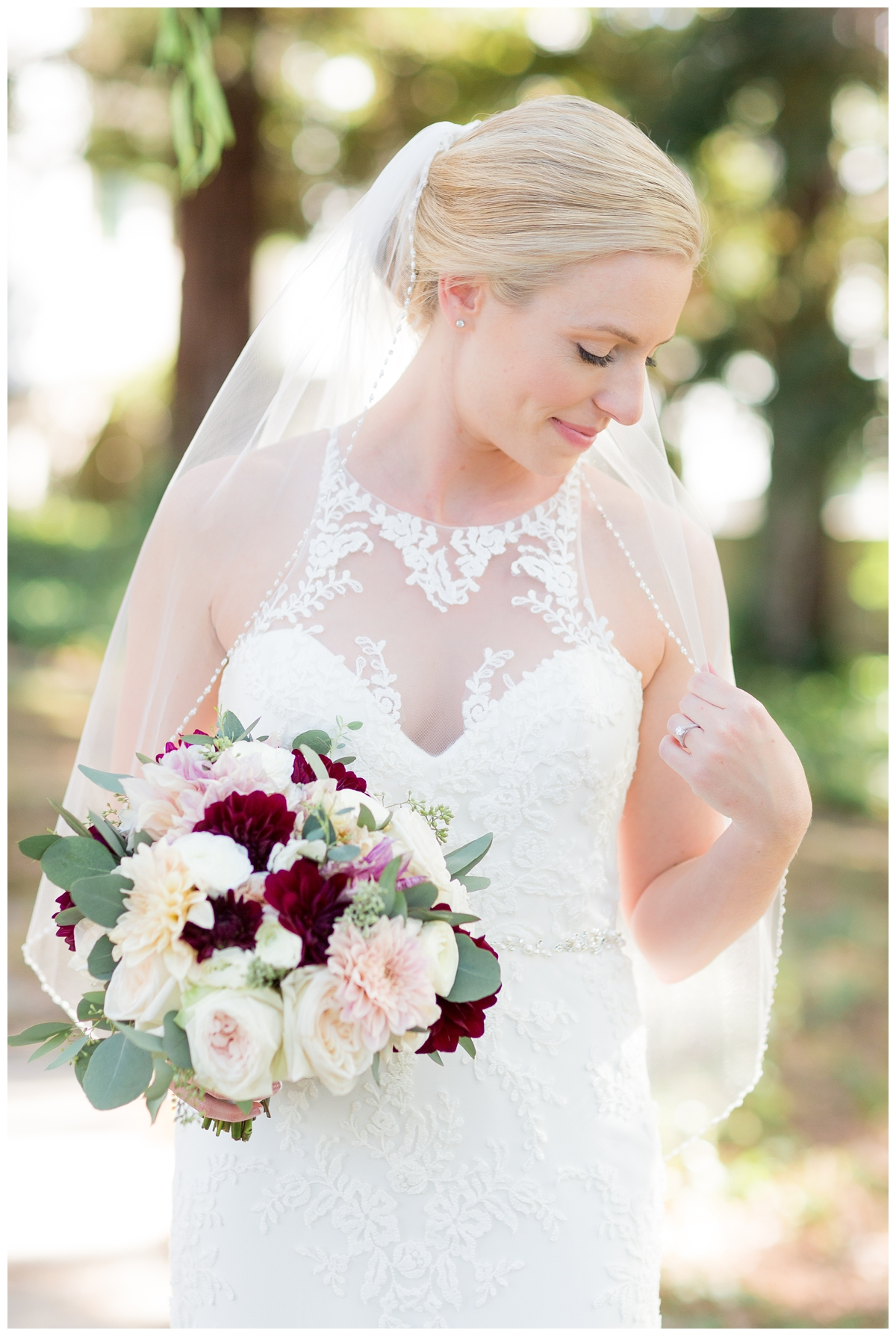 Lakeside-Pavilion-Wedding-Photographer_2795.jpg