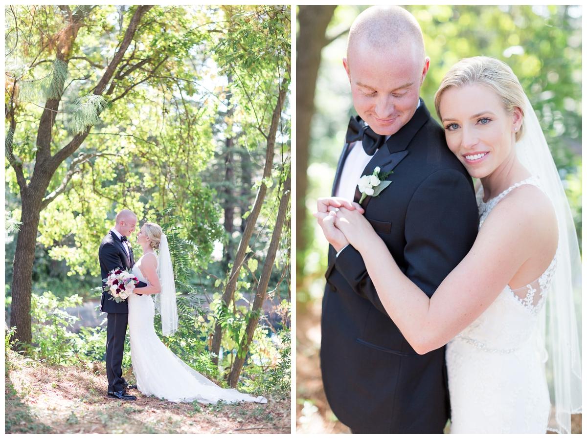 Lakeside-Pavilion-Wedding-Photographer_2802.jpg